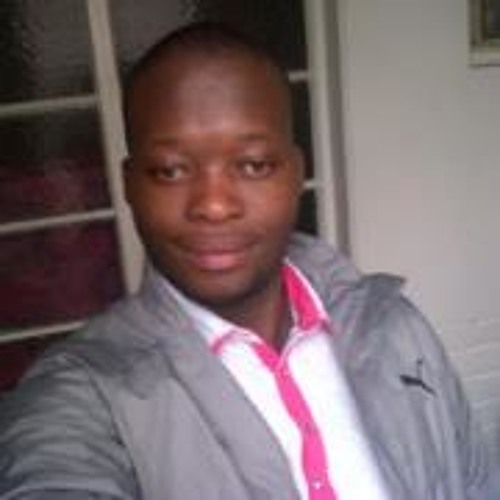 Lebogang Manyakaza Somo's avatar