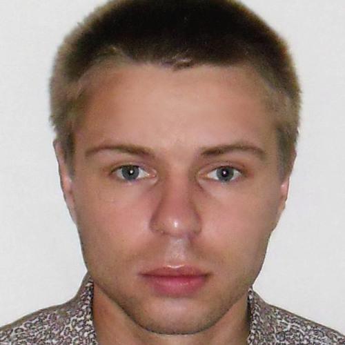scaR'Face's avatar