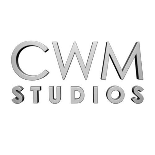 CWM Studios's avatar