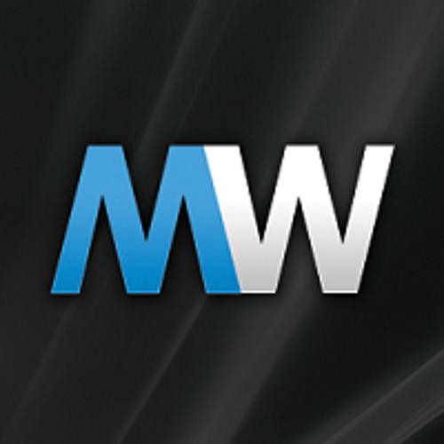 bluemwhitew's avatar