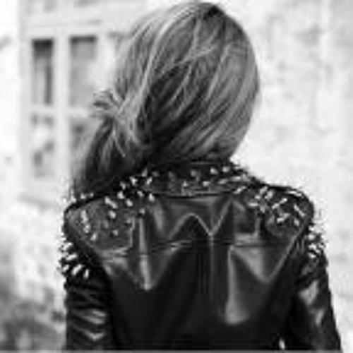 Kristina Mccandless's avatar