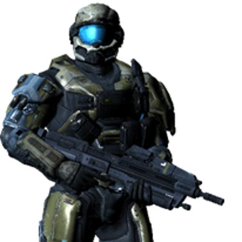 TheVoice21's avatar