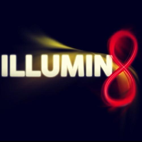 illumin8's avatar