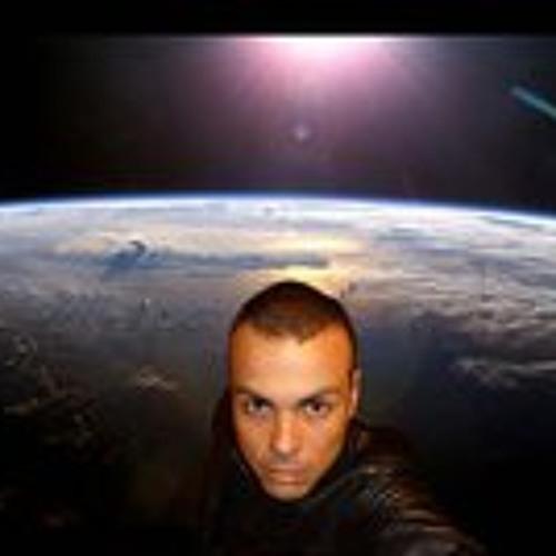 Ricardo Silva 129's avatar
