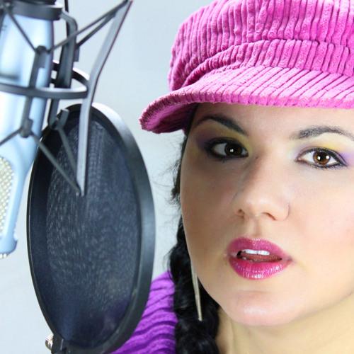 Jovie Music's avatar