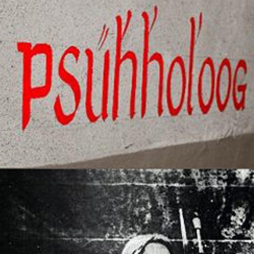 paddington.playlist vol2's avatar