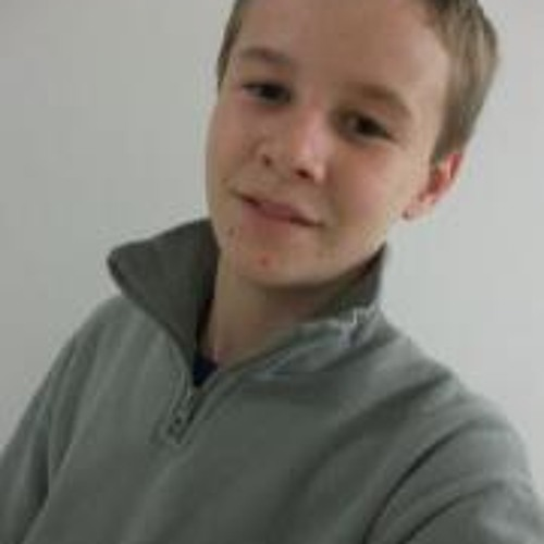 Leonardo Jose 5's avatar