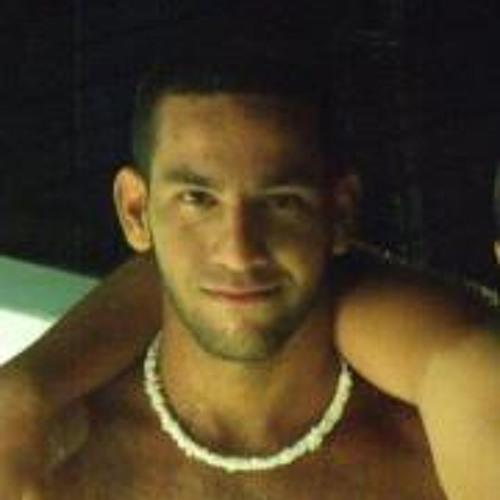 Daniel Moshe 2's avatar