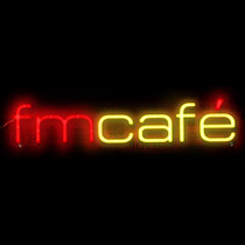 Dado.Fm.Cafe's avatar