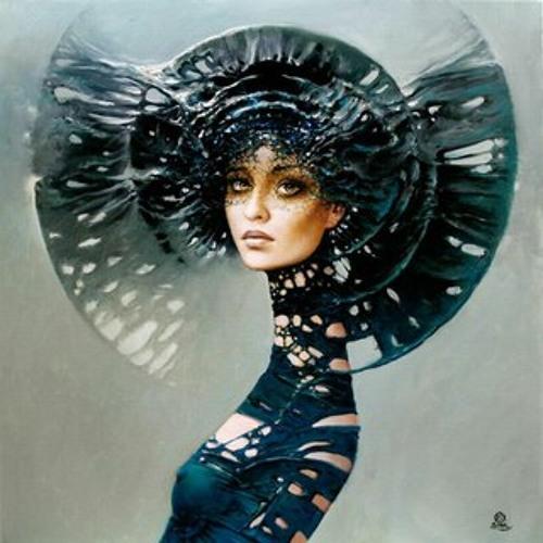 Tessa Right's avatar