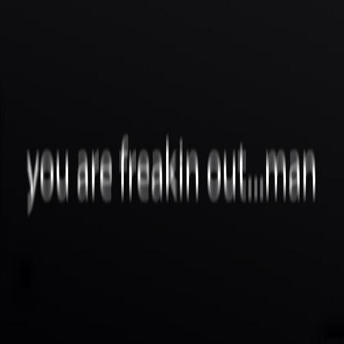 0_F_W_G_K_T_A's avatar