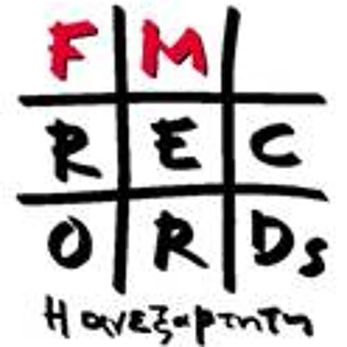 FM Records's avatar