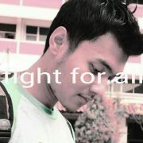 Jaenal Arifin's avatar