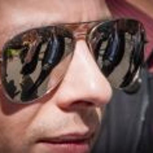 cryss24's avatar