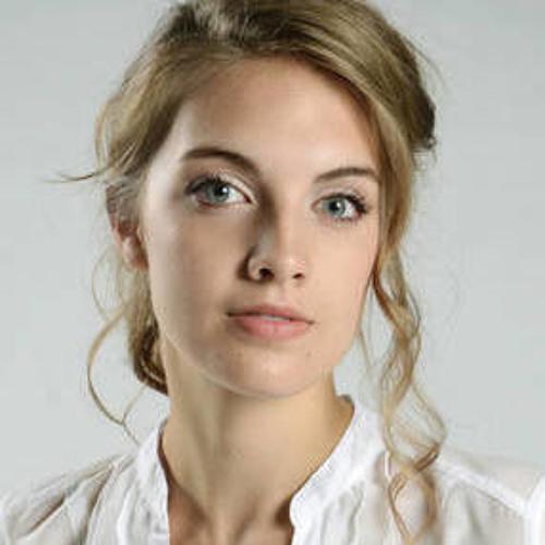 Lauren Spangler's avatar