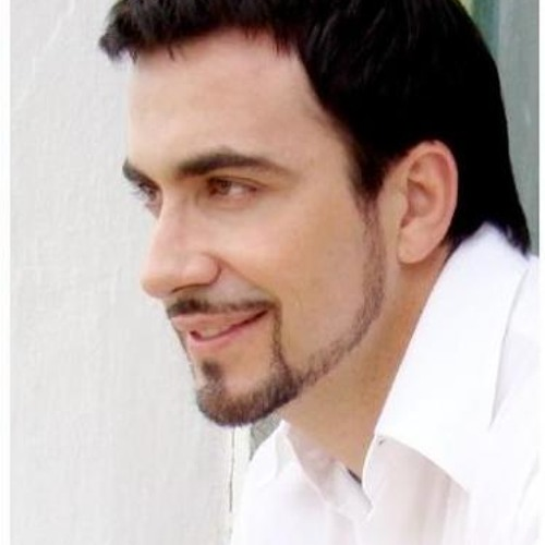 wall.ace's avatar