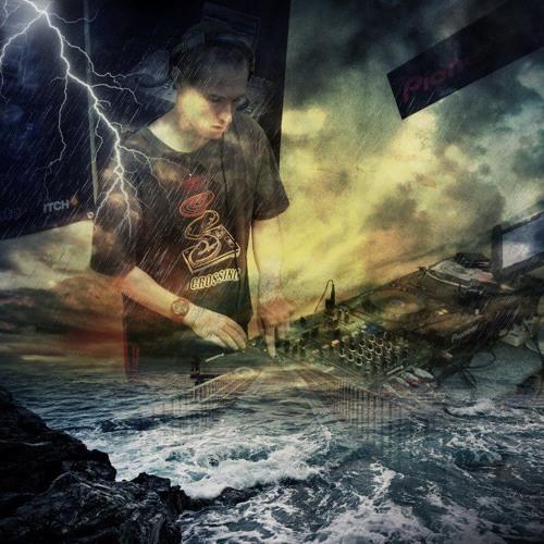 djmattwarne30's avatar
