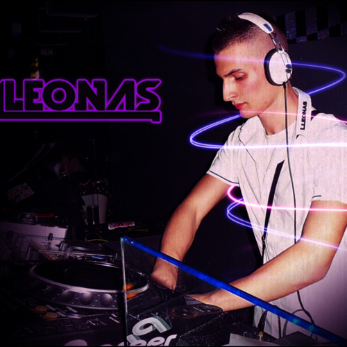 Lleonas Beat's avatar