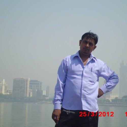 deejay sharma's avatar