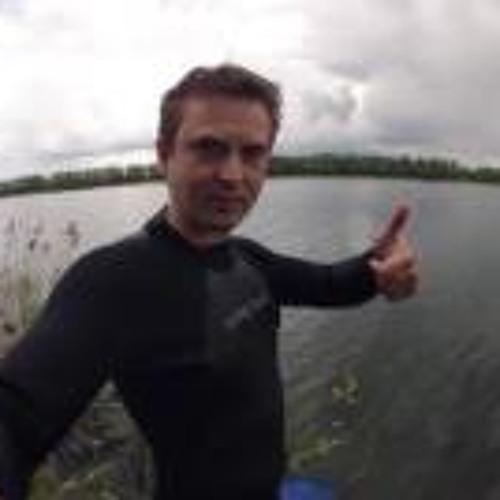 Vytautas Mildažis's avatar