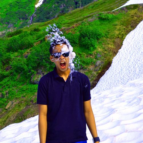 OkhinModjo's avatar