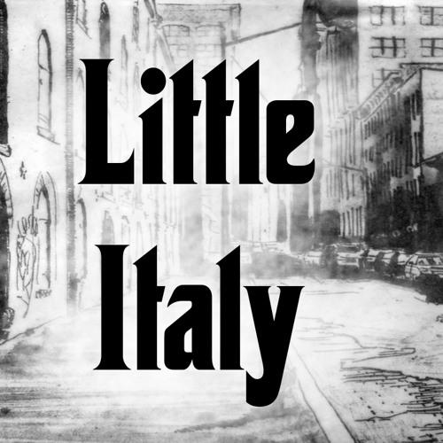 Little Italy Music's avatar