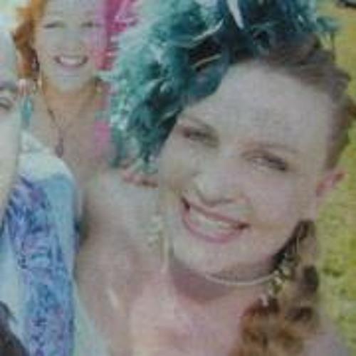 Kylie Battin's avatar