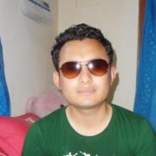 Tshering Penjor 12's avatar