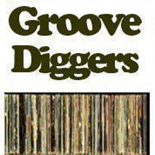 Groove Diggers's avatar