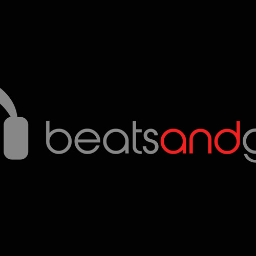 Beats & Gravy's avatar