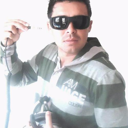Fusi-on Dj's avatar