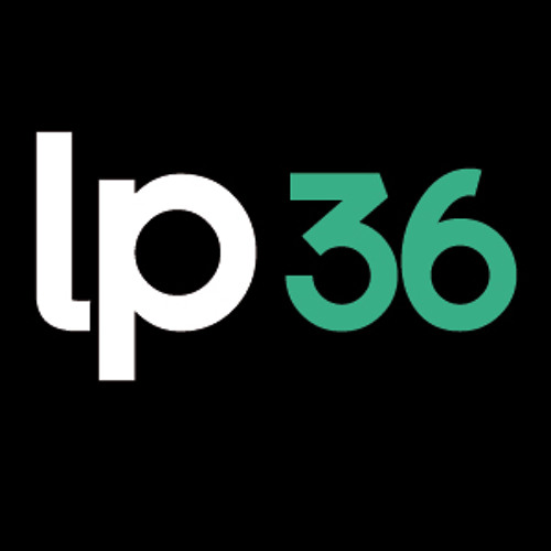 LP36's avatar