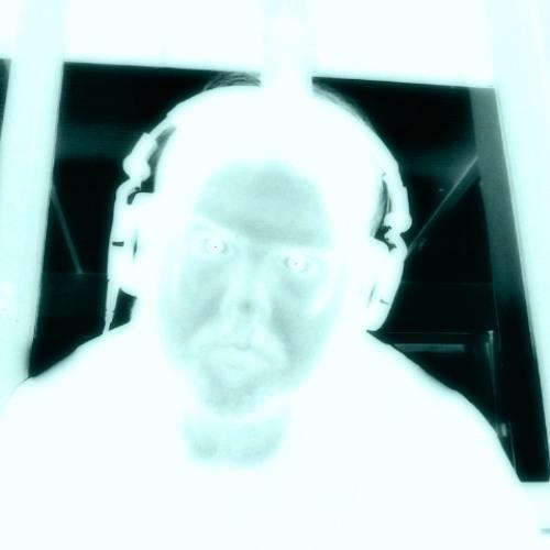 chbillyboy59's avatar