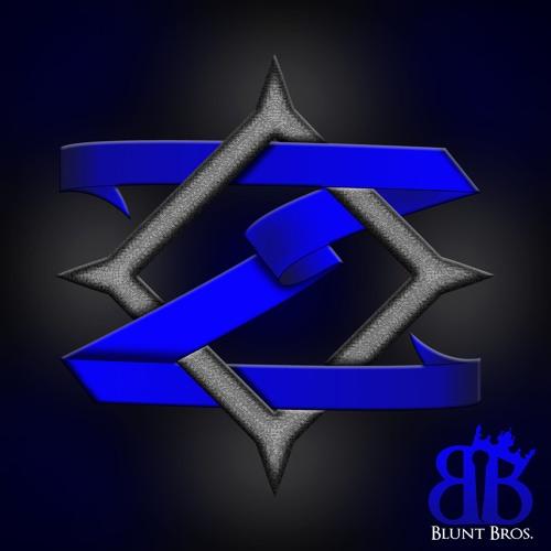 Tim OZ Franz's avatar