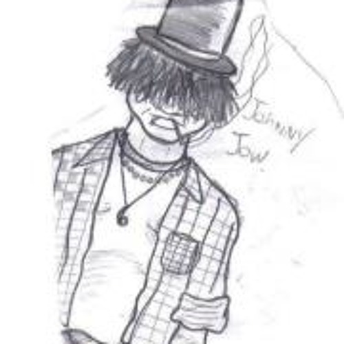 Jow Callegari's avatar