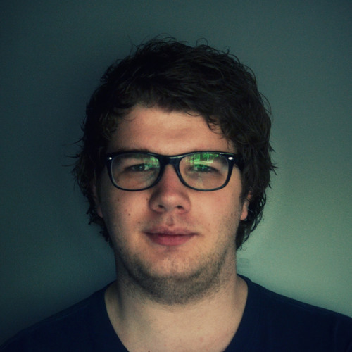 Tom Winia's avatar