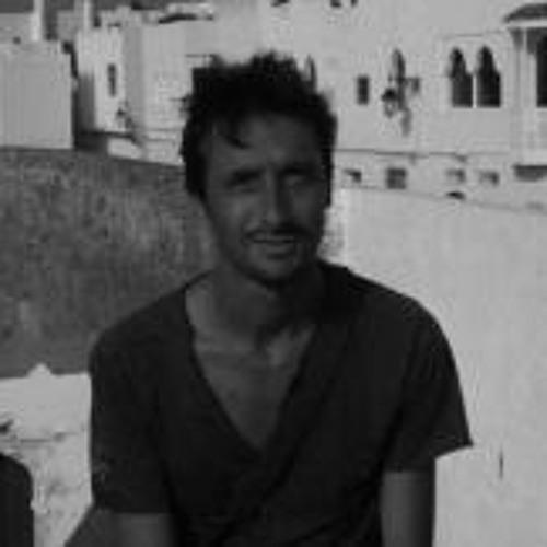David Turban 1's avatar