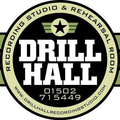Drill Hall Studio's avatar
