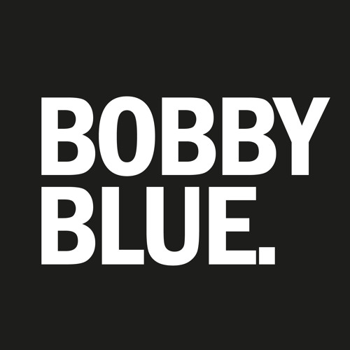 Bobby Blue NL's avatar