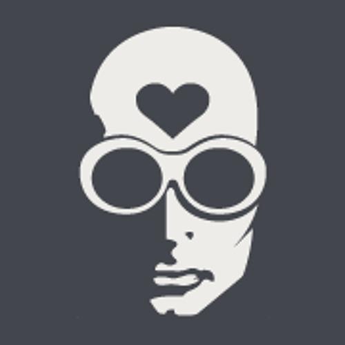 Dr Thinklove's avatar