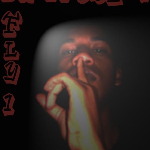 Evil Trip's avatar