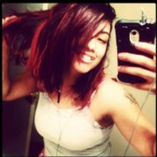 Sarah Green 14's avatar