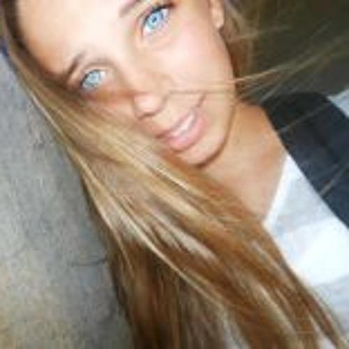 SecretlyWeAreGay:)'s avatar