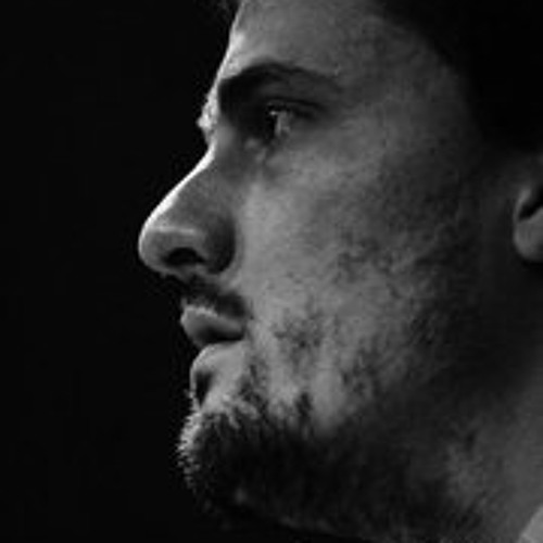Federico Arreseygor's avatar