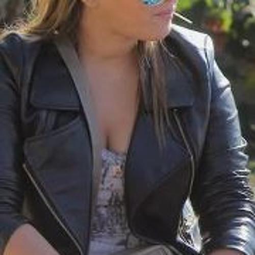 Bruna Lopes 12's avatar