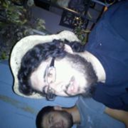 Thanasis Passias's avatar