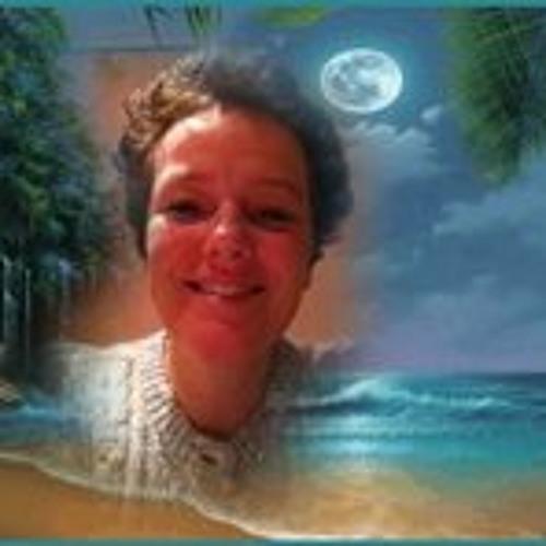 Hefa1968's avatar