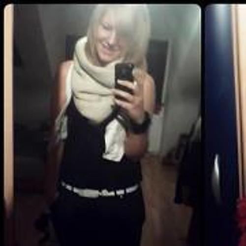 Tatjana Brandenburg's avatar