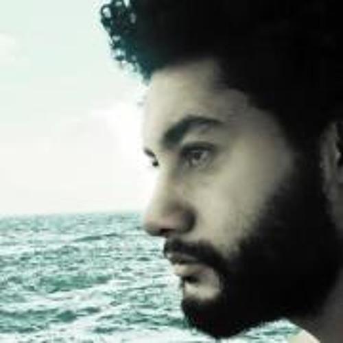 Magdy Kovo's avatar