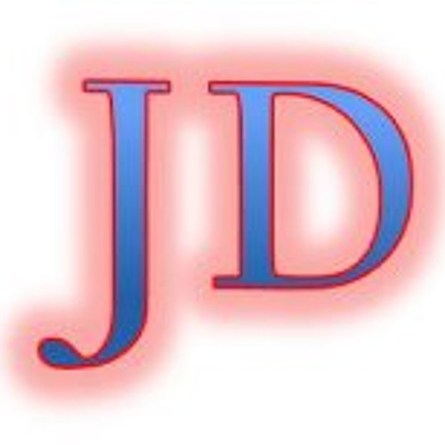 Jhanedouze's avatar